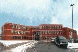 Ecole Mimonide