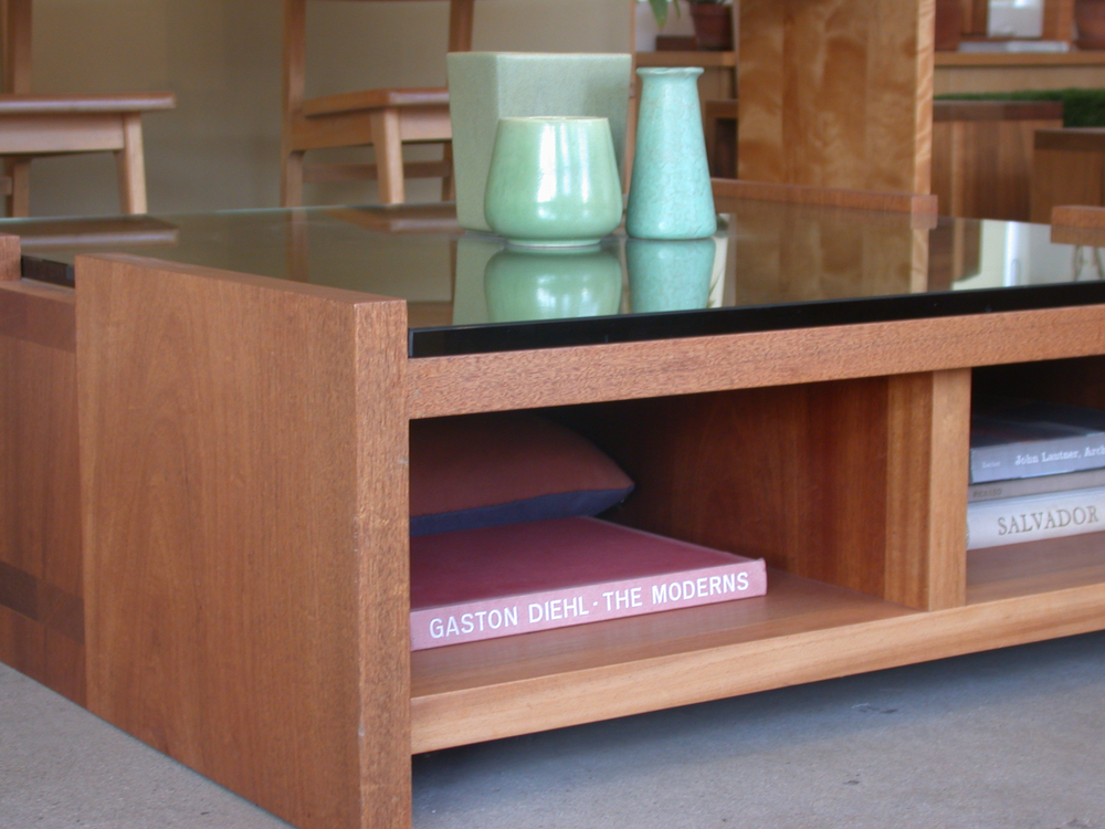 april coffee table mahogany.JPG.jpg