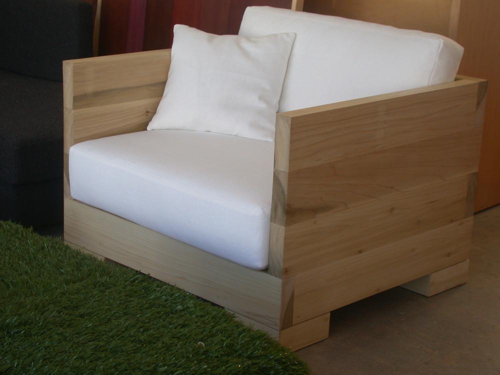 october chair poplar custom cushions.JPG.jpg