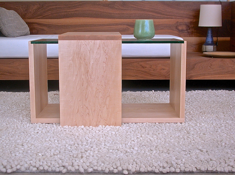 risser tables maple front shot.JPG.jpg
