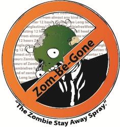 Zombegone1.jpg