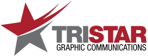 TSGC-Logo.png