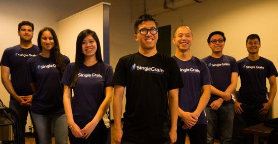 single-grain-shirts-1.jpg