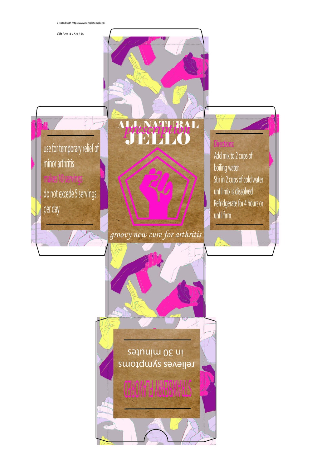 Evers-Jello box.jpg