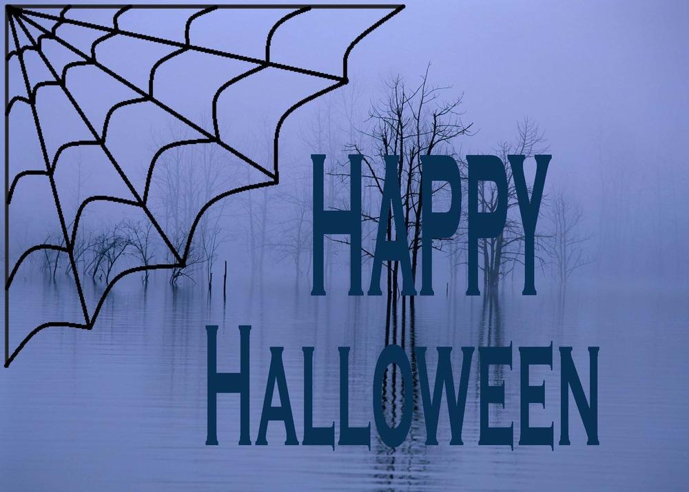 Phlipot - halloween card-front.jpg