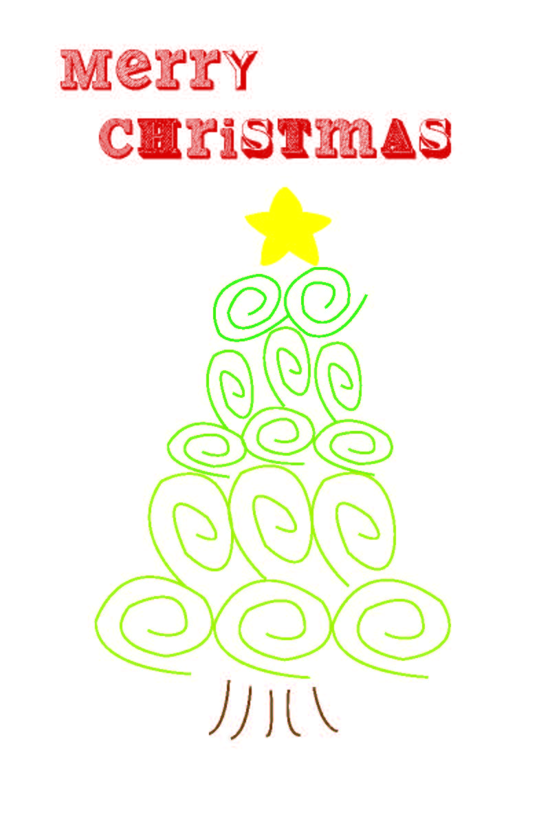 Phlipot-christmas card2_Page_1.jpg