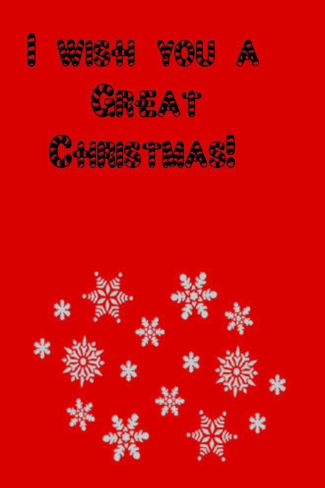 Phlipot-christmas card2_Page_2.jpg
