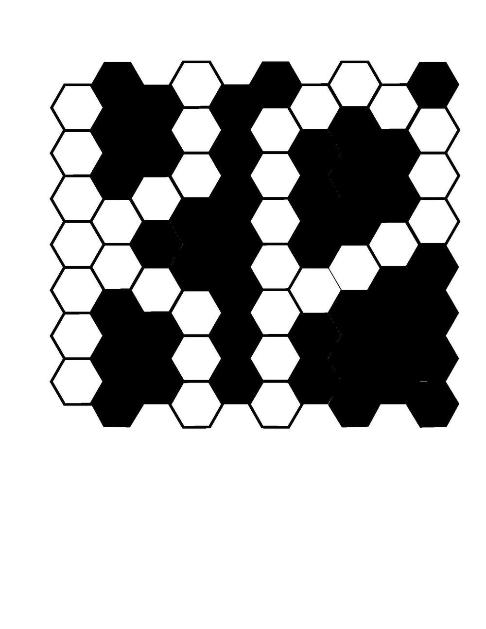 Phlipot-Logo.jpg