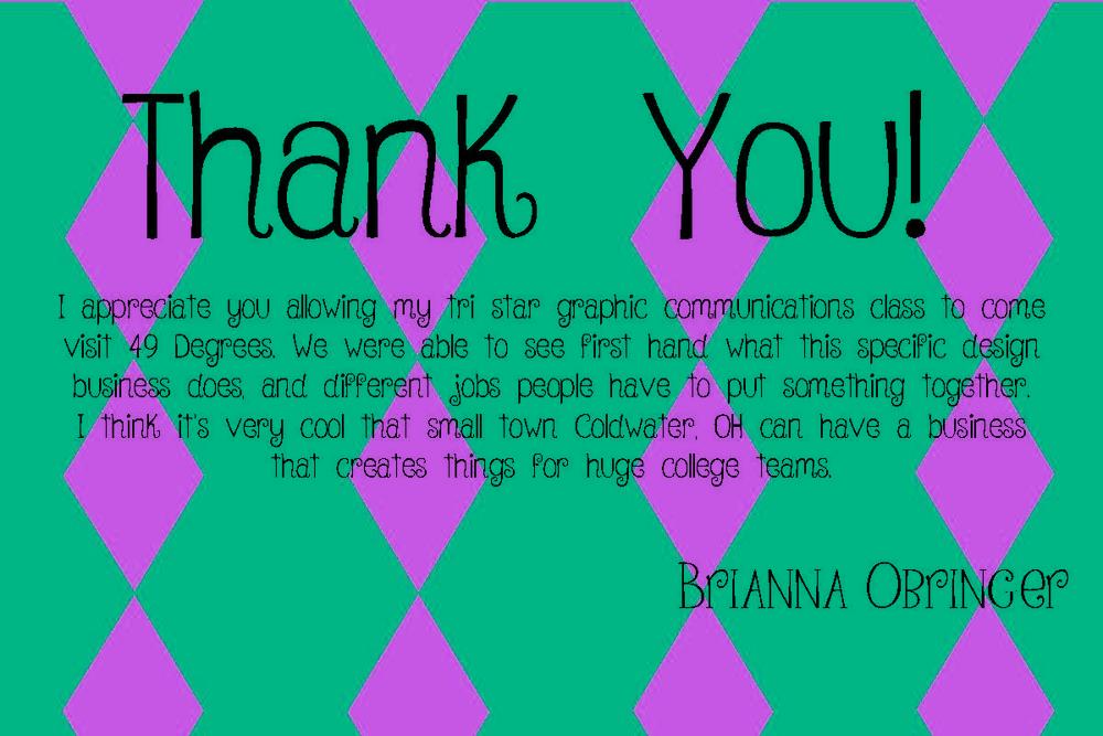 Obringer-Thank You Card-49 Degrees.jpg