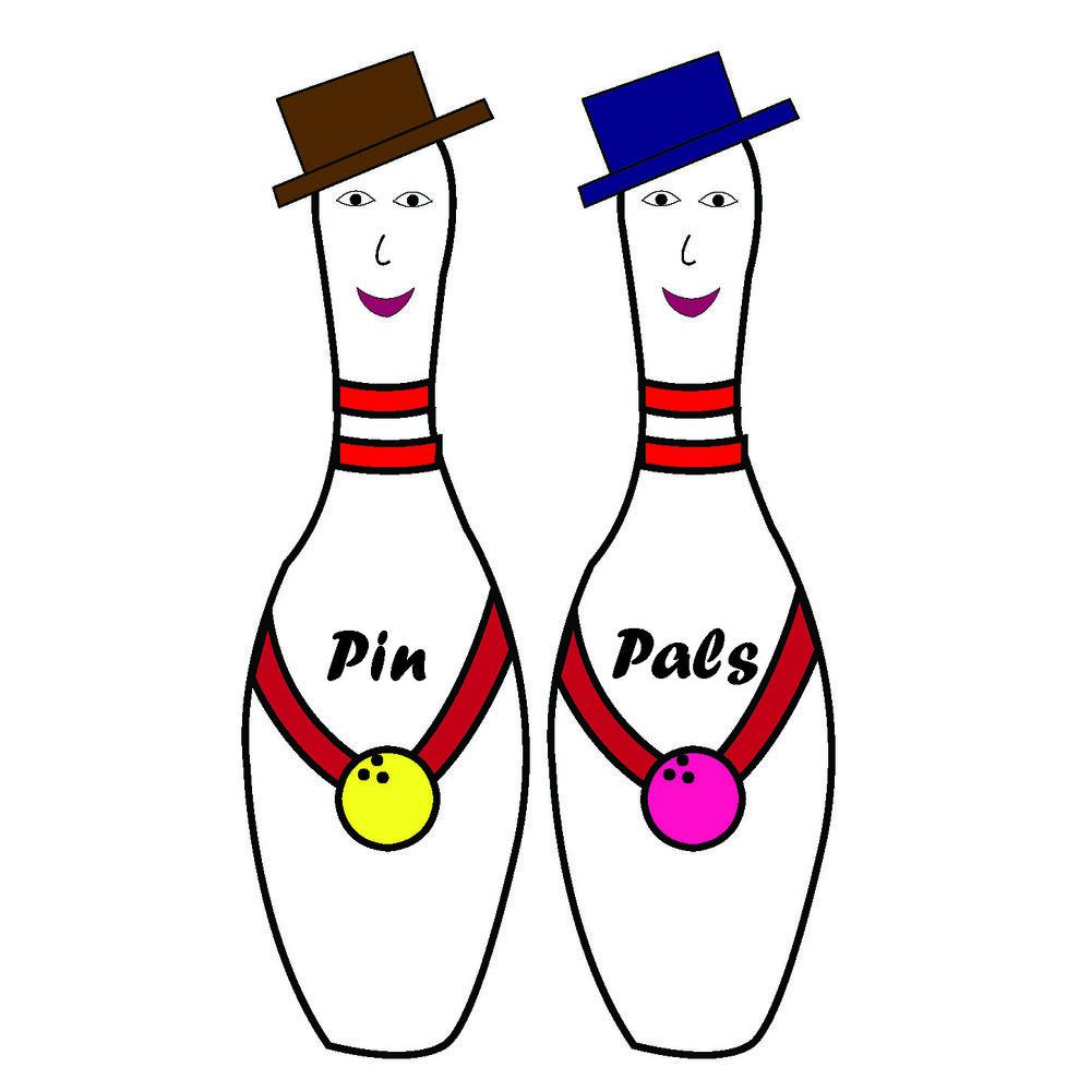 Other PinPals.jpg