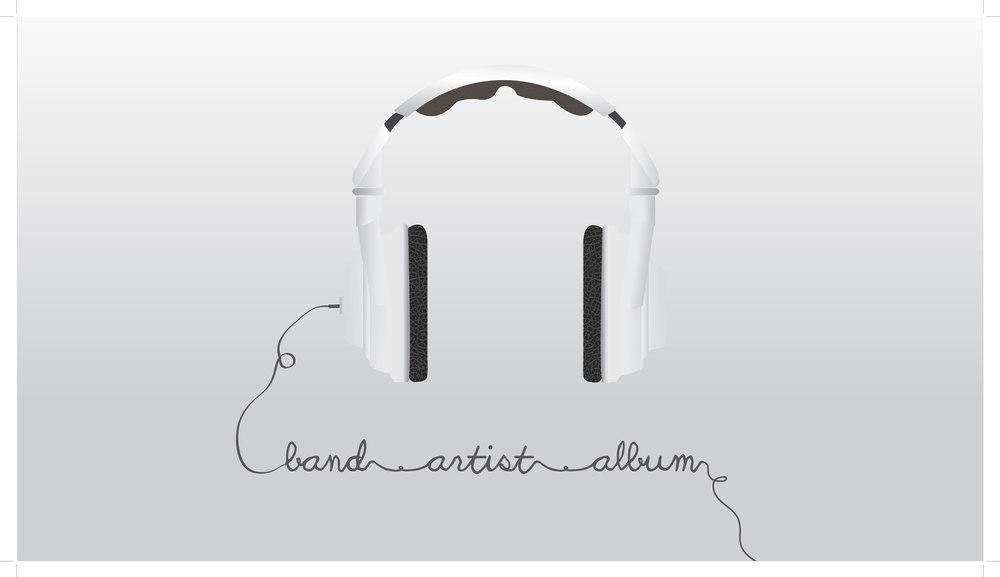 Headphones_Page_1.jpg