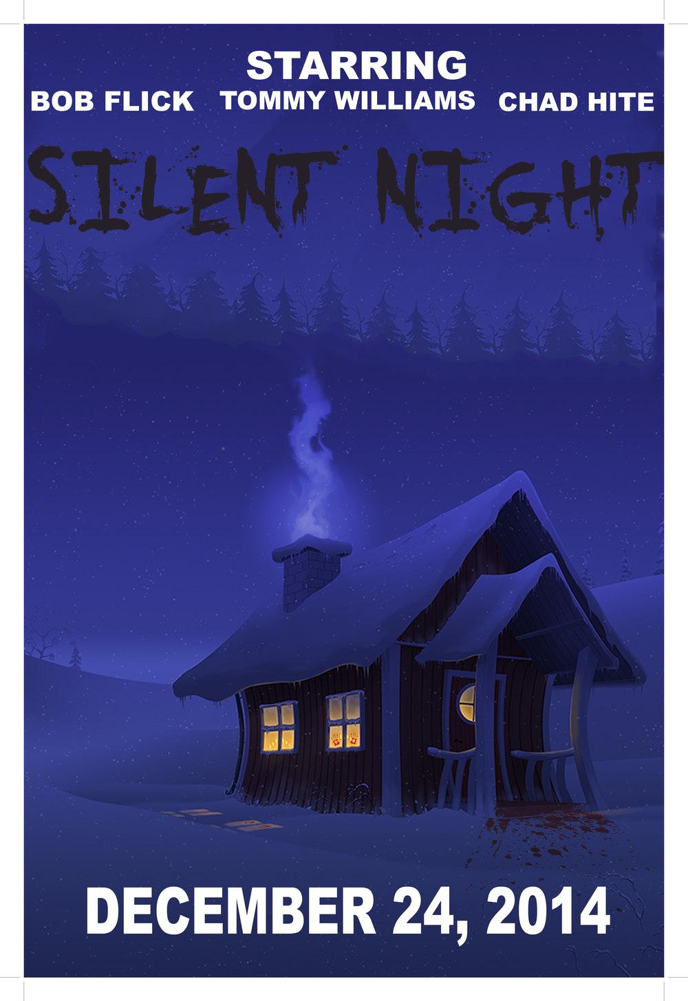 Silentnight.psd.jpg