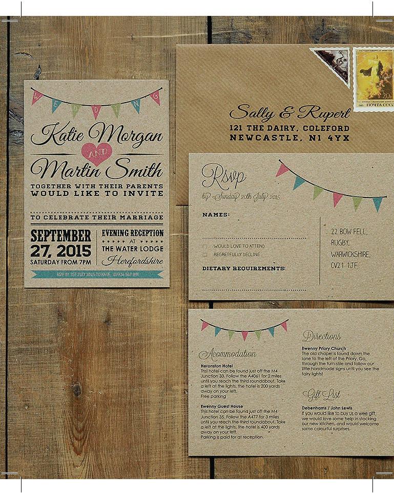 WeddingArticle_Page_4.jpg