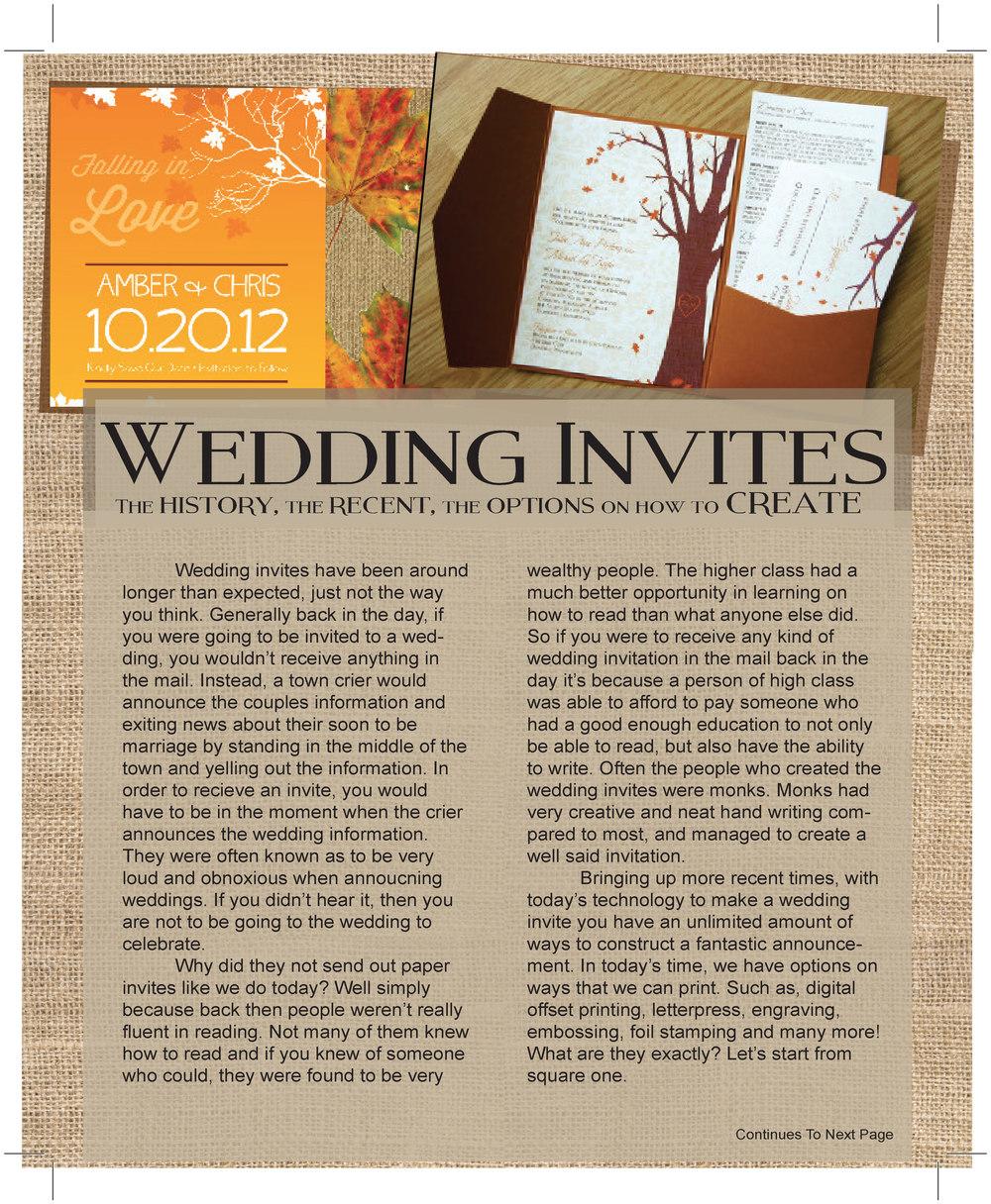 WeddingArticle_Page_2.jpg