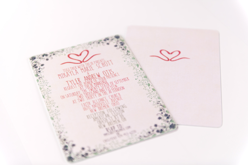 brinkman-weddinginvite.jpg