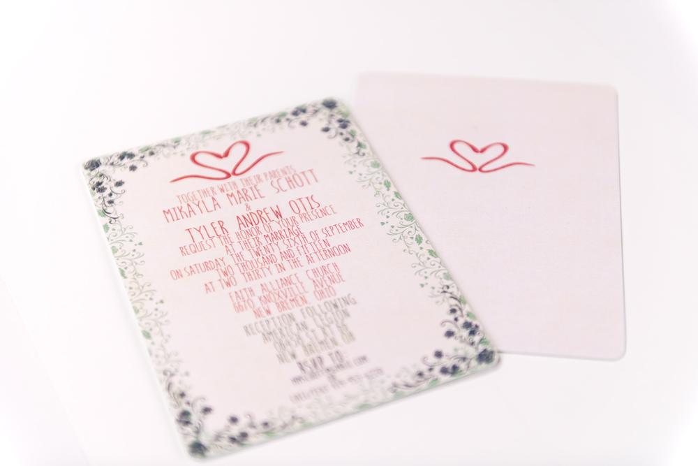 brinkman-weddinginvite.jpg
