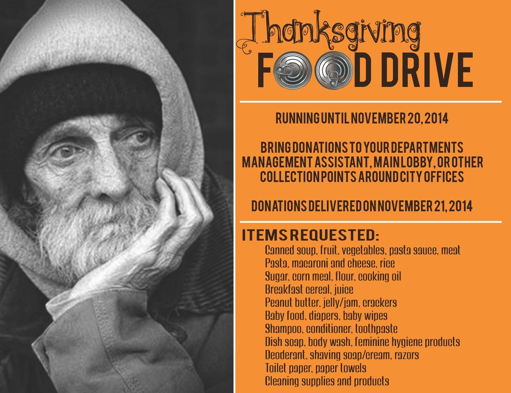 Evers-thanksgiving+poster.jpg