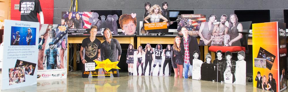 cutouts-01.jpg