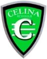 Celina_logo.jpg