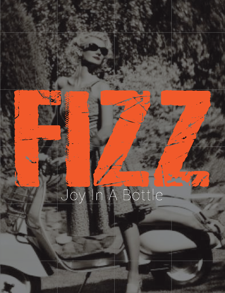Fizz_soda_Page_4.png