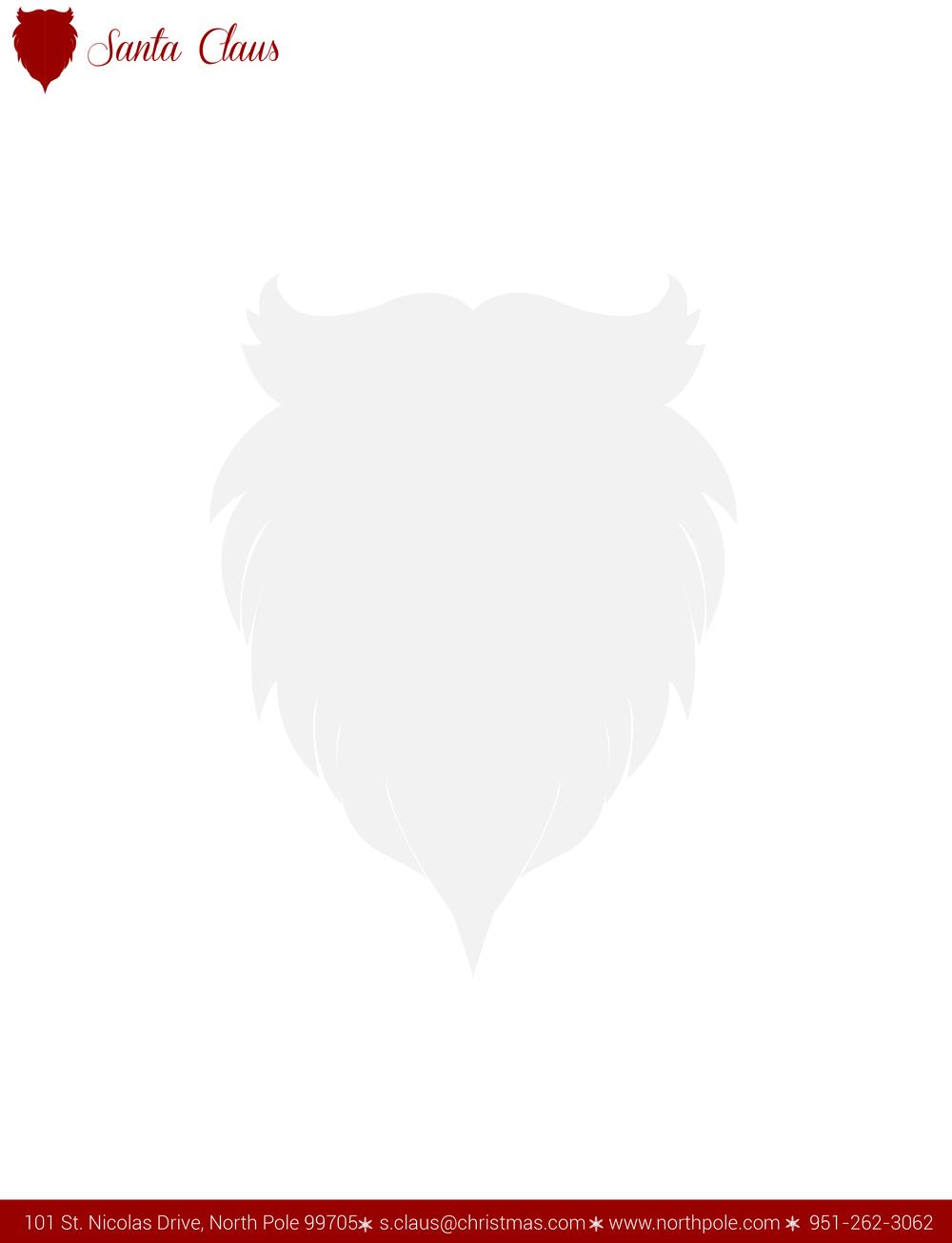 santa letterhead.jpg