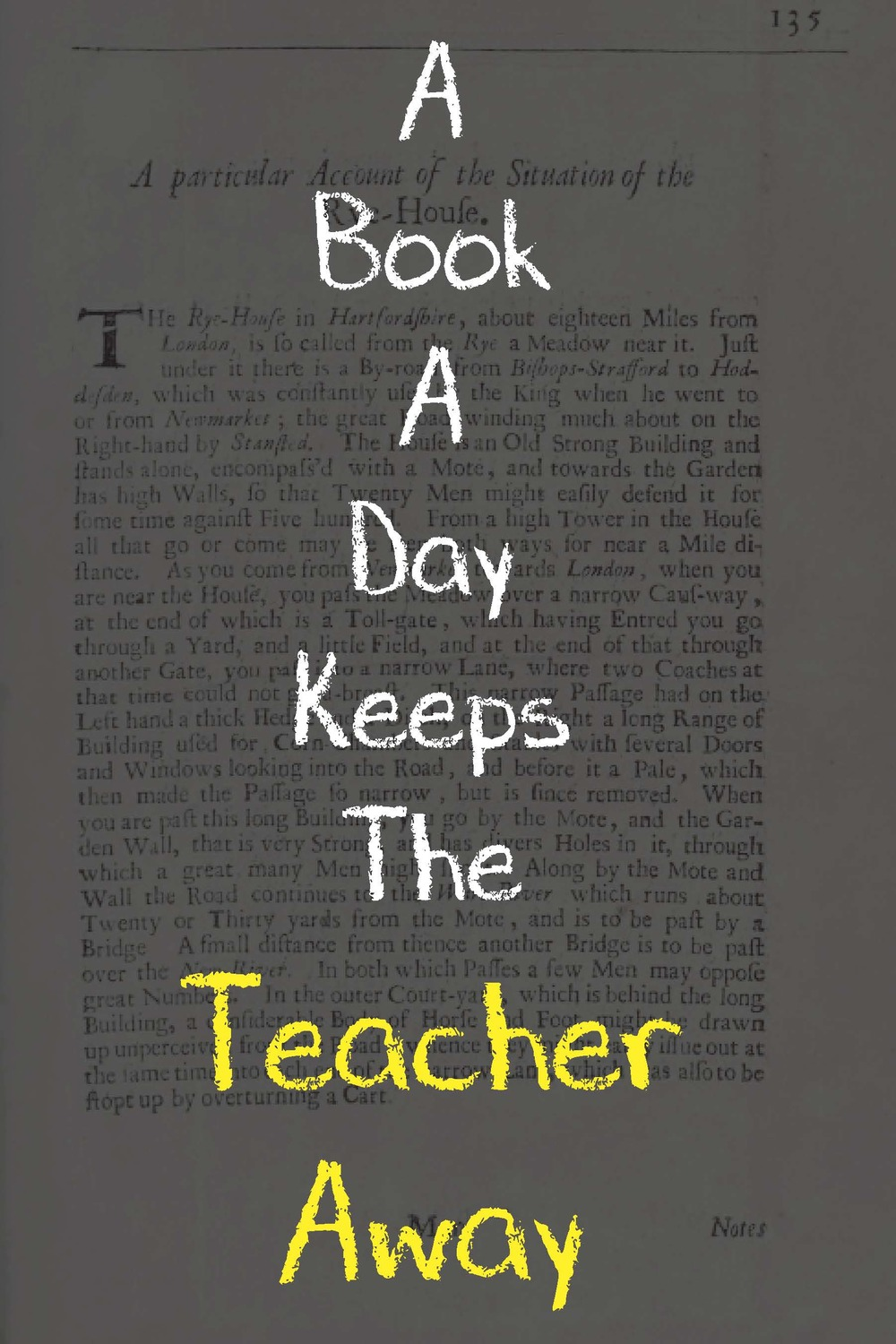 Book Poster 1