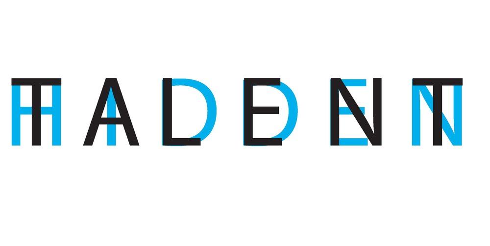 Hidden Talent Logo