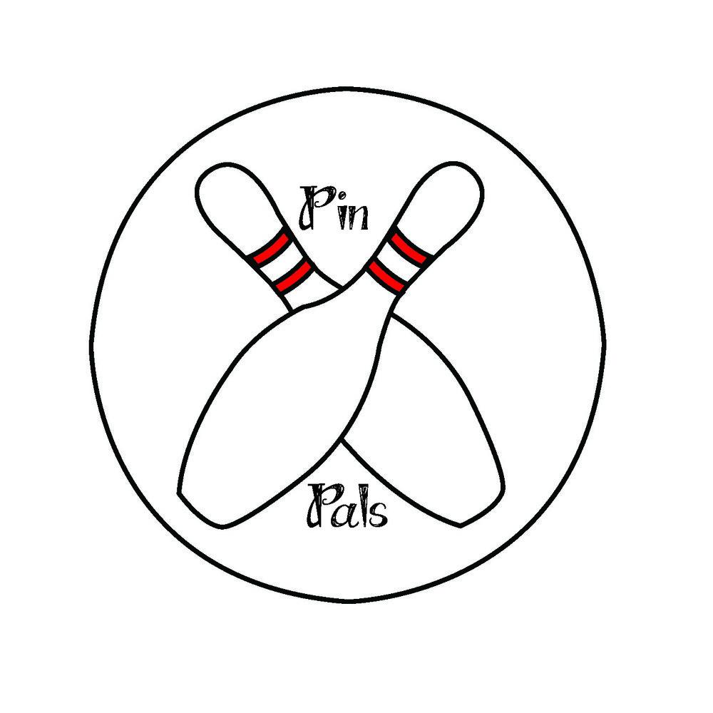 Pin Pals Logo