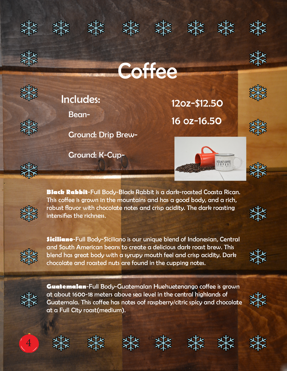 Coffee Catalog_Page_04.png