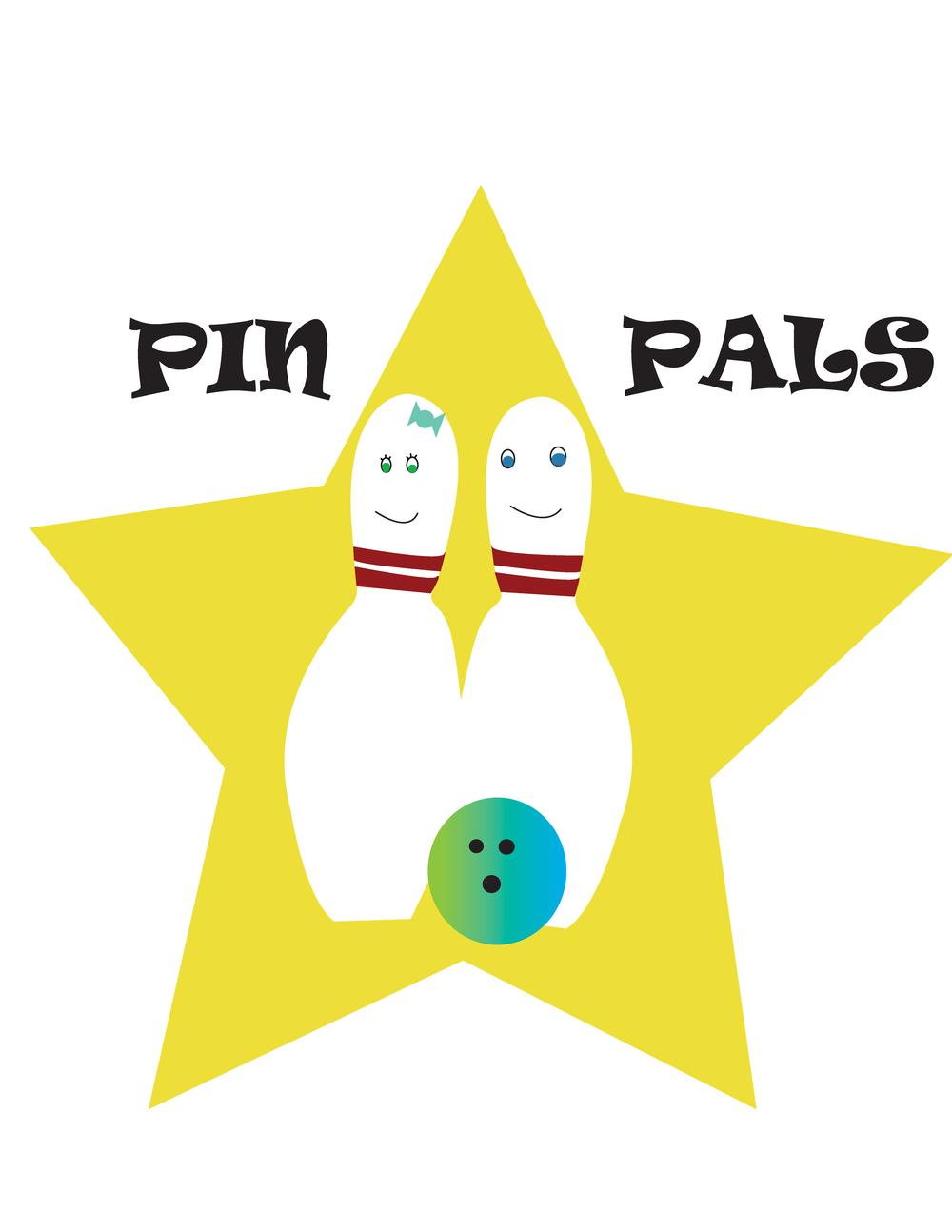 Pin Pals-wenning.png