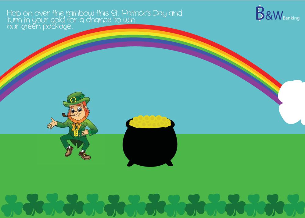 St. Patricks Day Postcard_Page_1.png