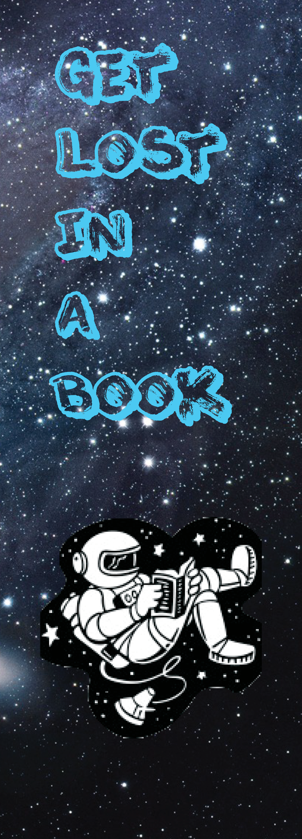 Space Book Mark.png