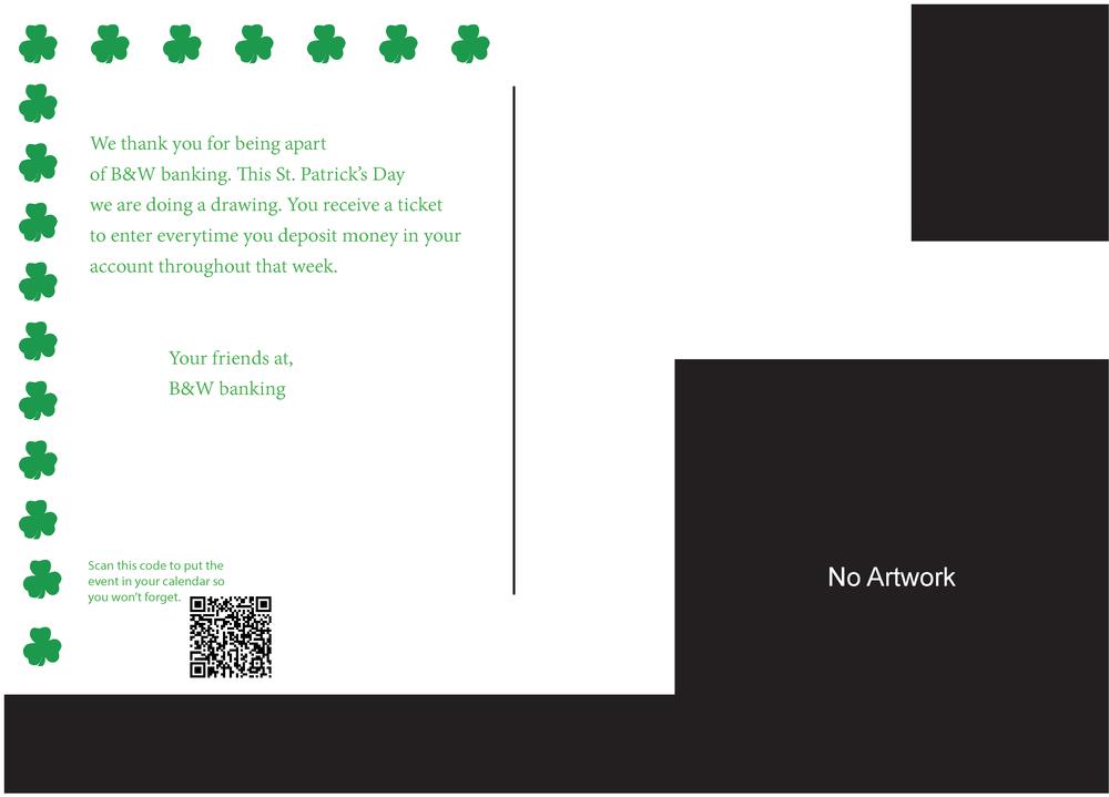 St. Patricks Day Postcard_Page_2.png