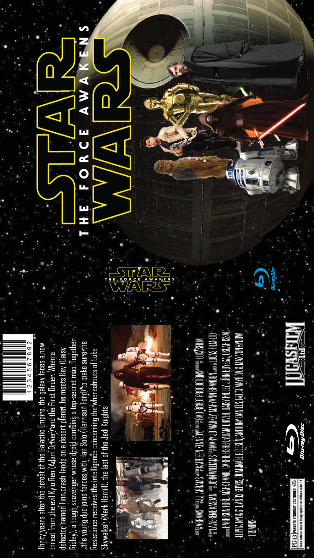 Star Wars Episode 7-Wenning 3.png