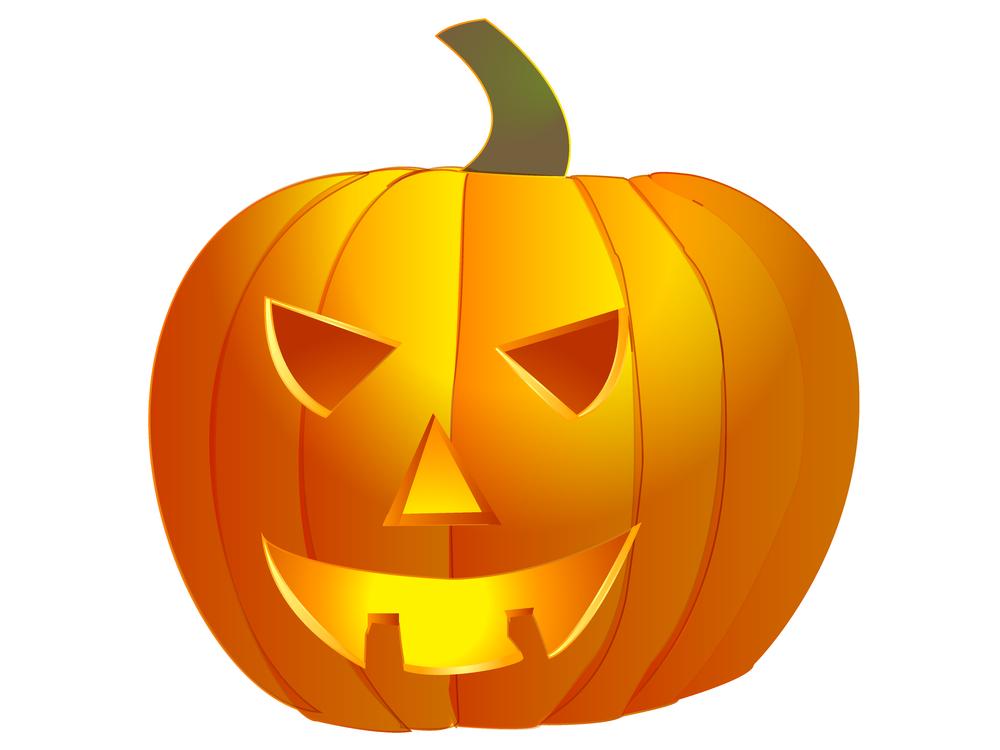 wenning-pumpkin.png