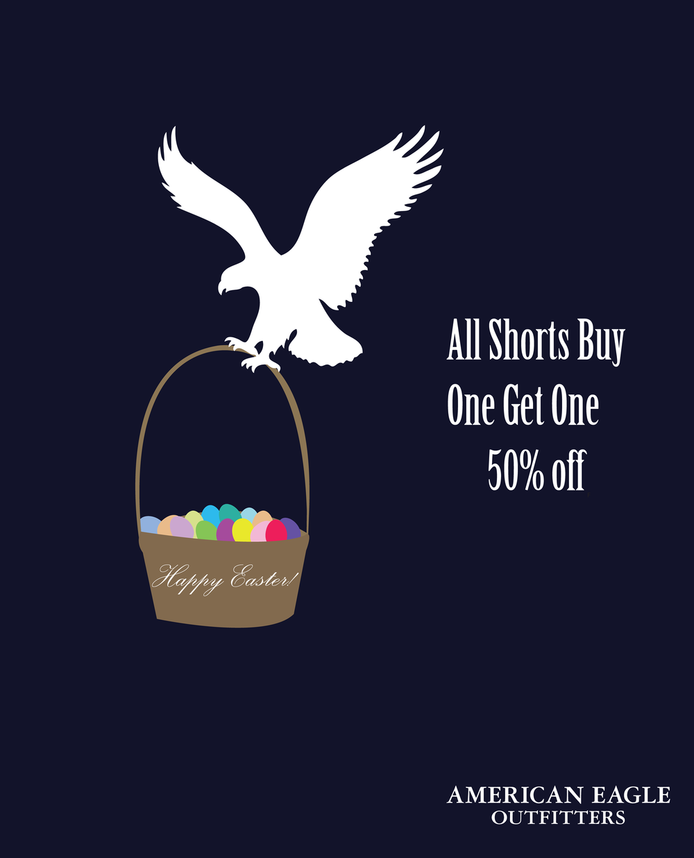 American-Eagle-Easter-Poster.png