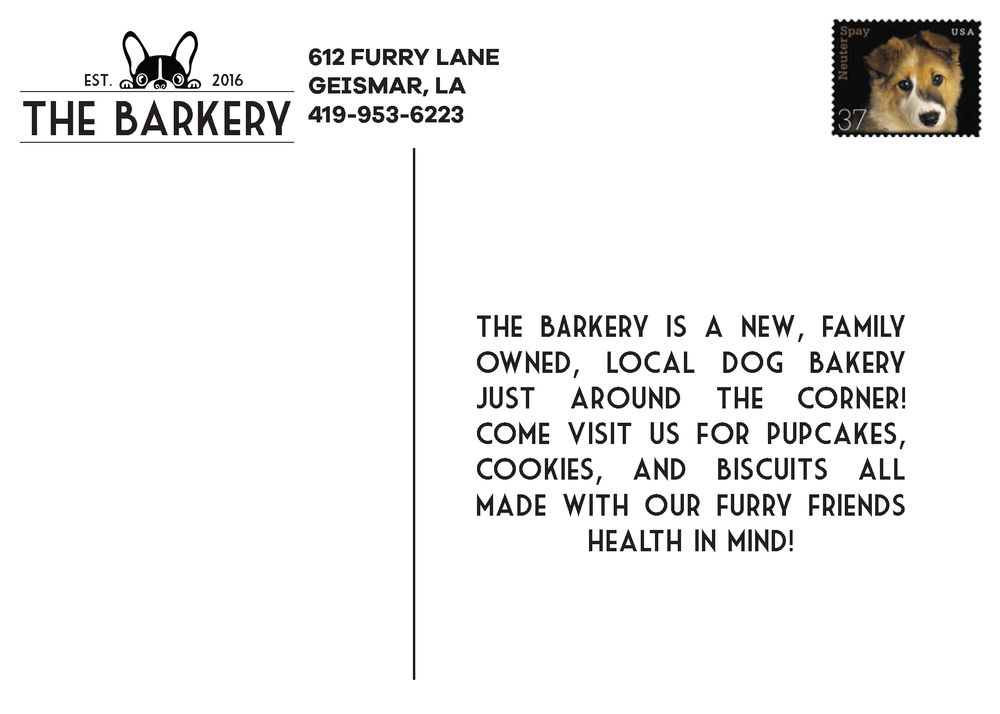barkery_Page_2.png