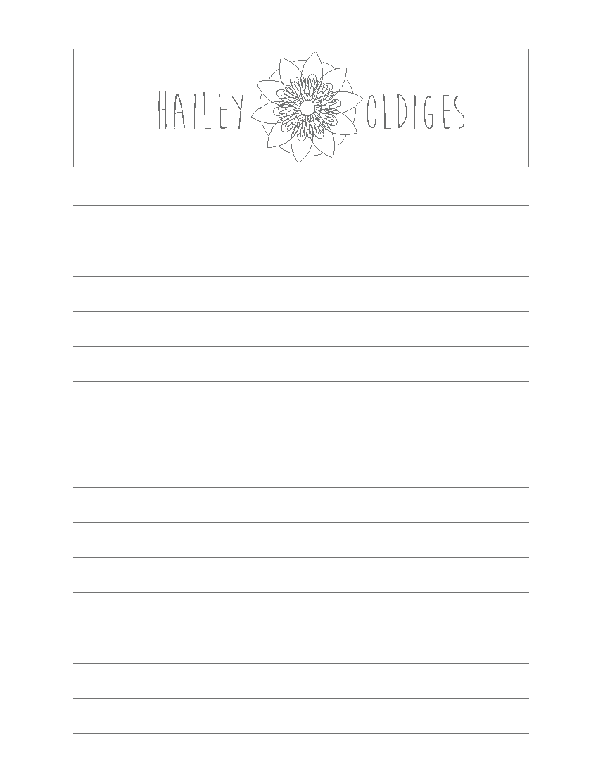 oldiges-notepad-4.png