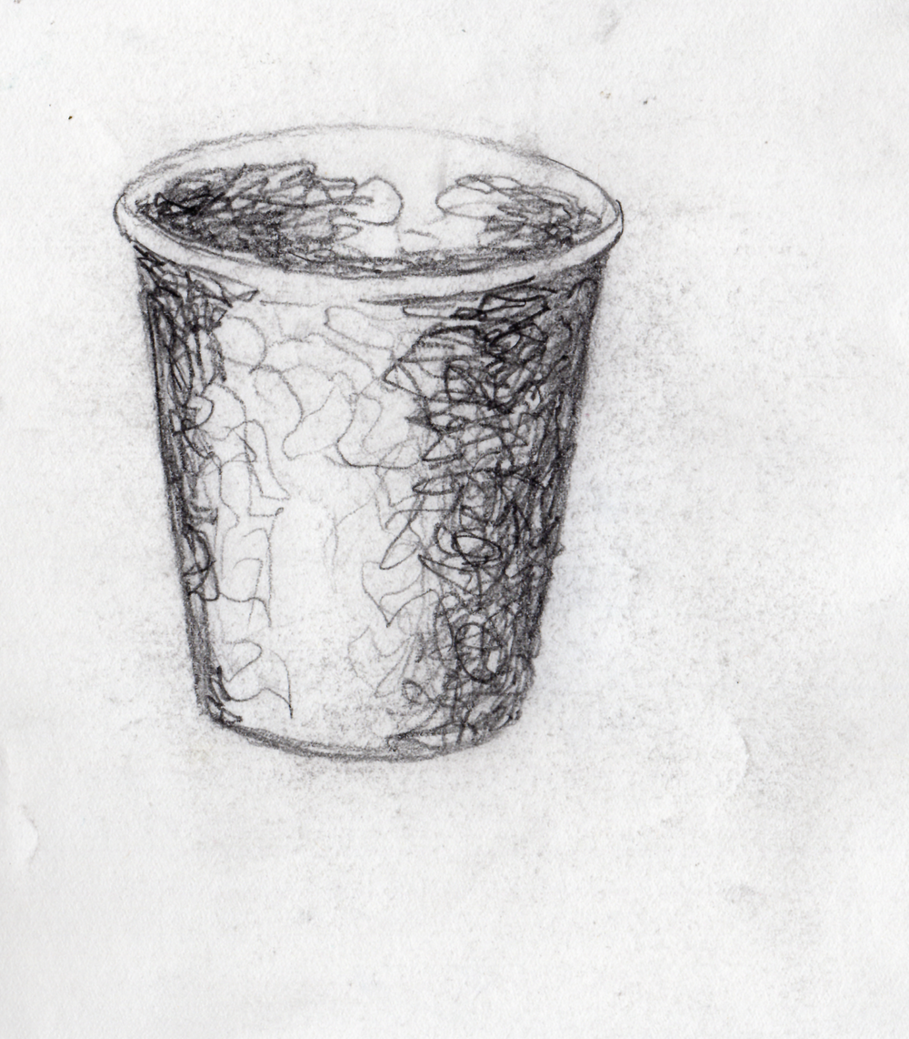 Cup 3.png