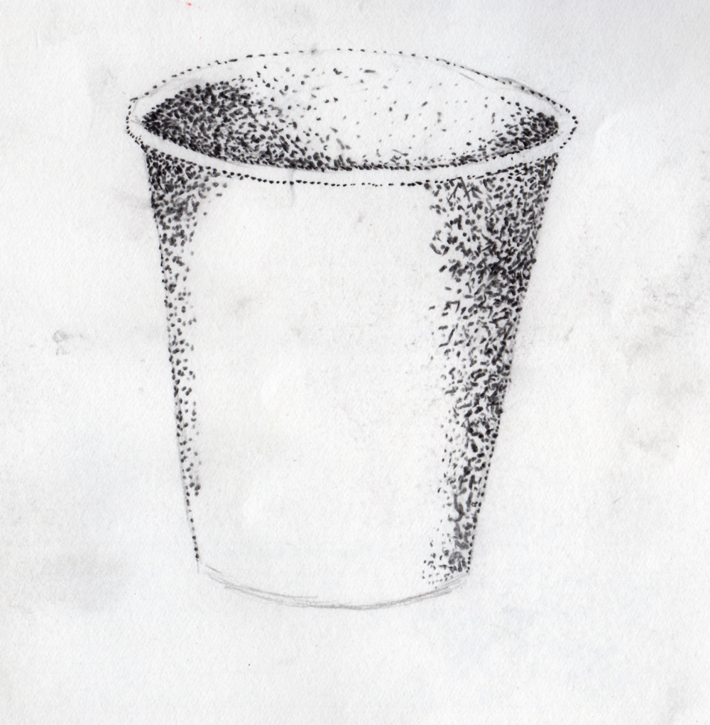 Cup 4.png