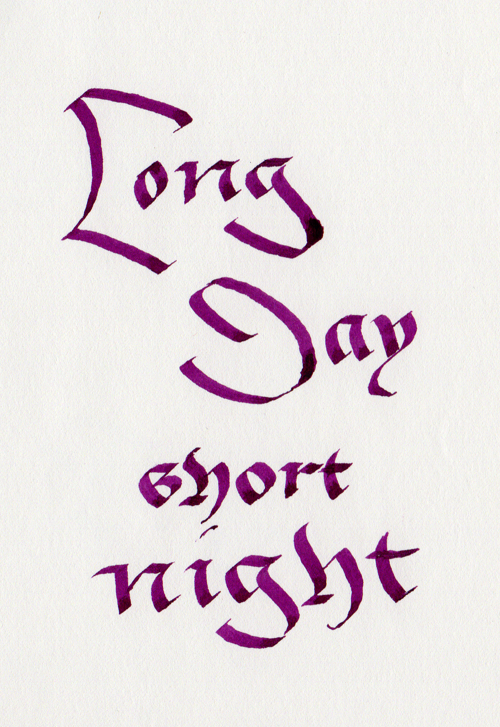 Long Day Short Night.png