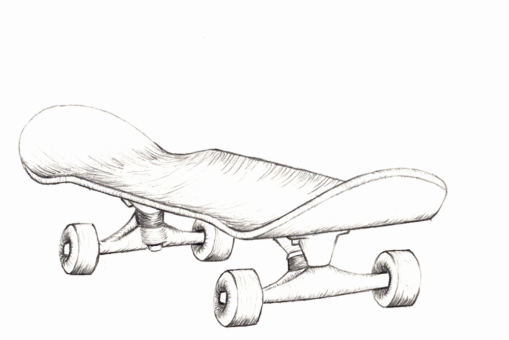 Skateboard Cross Contour.png
