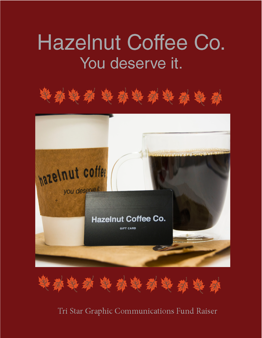 catalog for coffee sales_Page_01.png