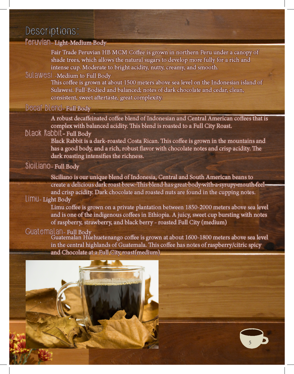catalog for coffee sales_Page_05.png