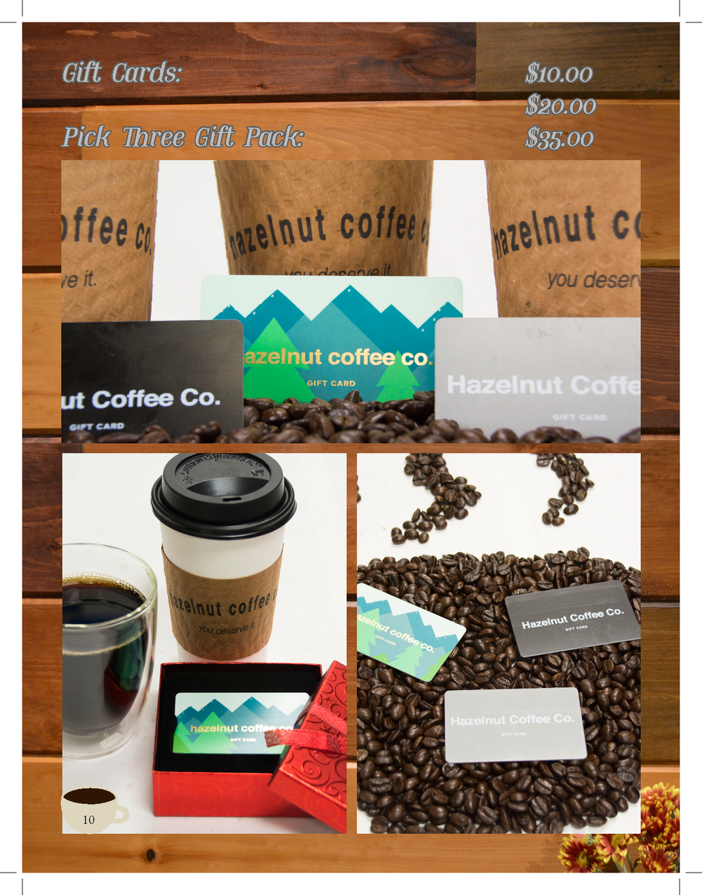 catalog for coffee sales_Page_10.png