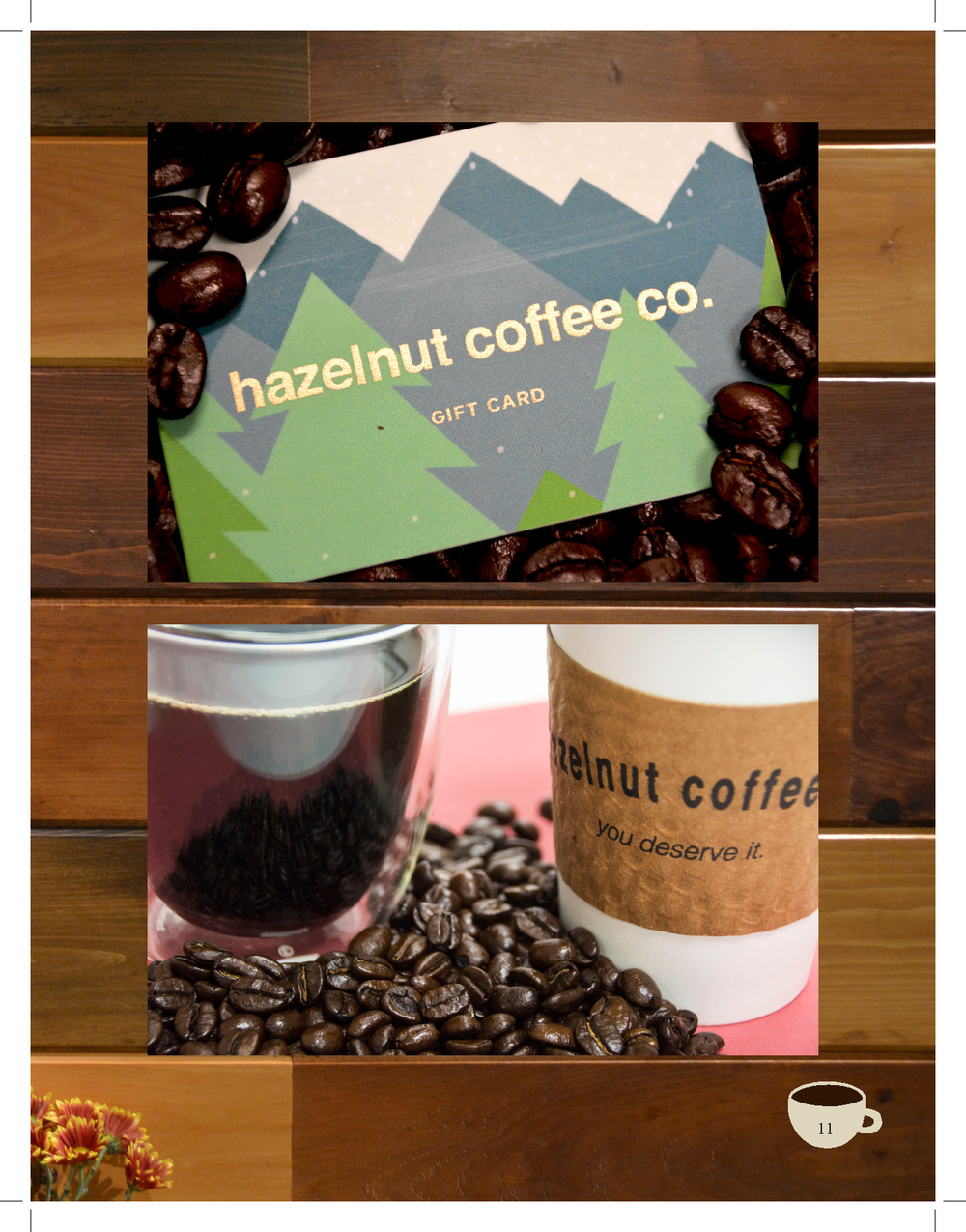 catalog for coffee sales_Page_11.png