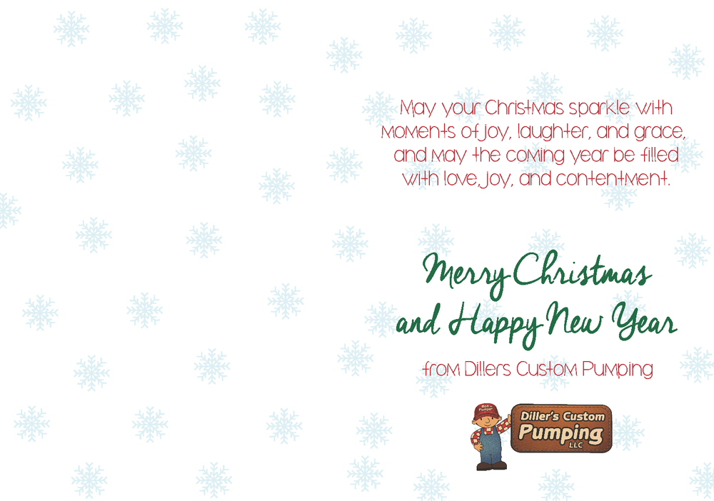 dads christmas card (2).png