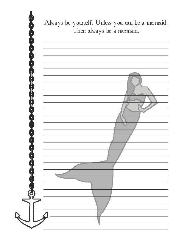 Diller-notepad-1.png