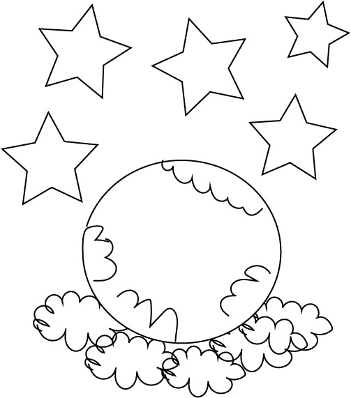 coloring pages.jpg