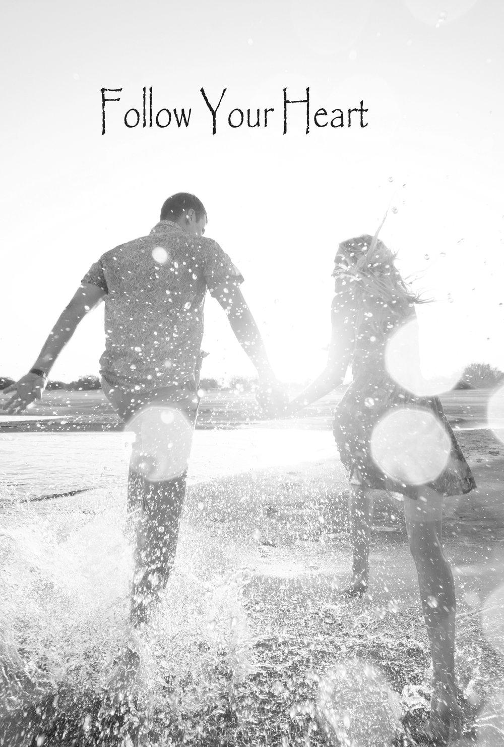 paul_bookcover.jpg